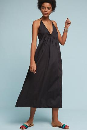 Audra Dress from Anthropologie